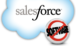 Why Salesforce bought Assistly
