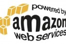 AWS adds SMTP support for Amazon Simple Email Service