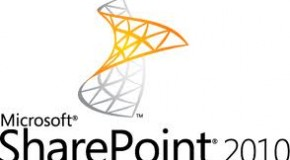 Creating custom content types in Sharepoint 2010