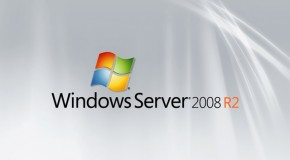 Windows Server Standard vs Windows Server Enterprise