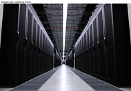 The weeks Cloud Computing News articles 26/03/2012 – 01/04/2012