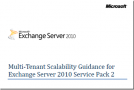 Introduction of Address Book Policies in Exchange Server 2010 SP2