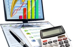 What Is Bookkeeping Software?