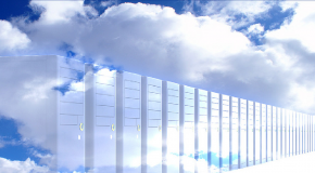 7 Reasons Why Cloud-Based ERP Can Benefit Your Business