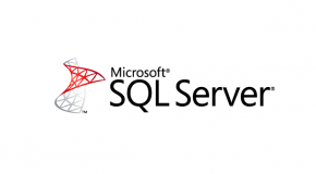 SQL SERVER BOOTCAMP FLORIDA (27% discount)