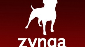 Did Zynga Make the Right Decision In Joining The Cloud Arena?