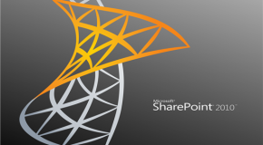 SharePoint Offerings with Office 365