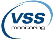 VSS Monitoring Expands Network Packet Brokering and Visibility into Virtualized Environments