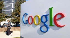Google Faces Penalties for Trespassing on Private Property.