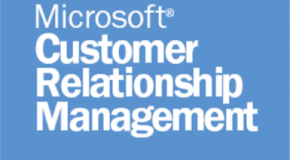 What good can Microsoft CRM Online do for SMB