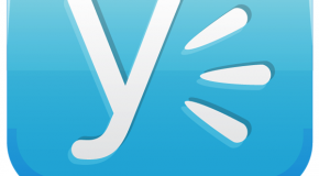 Why Microsoft should takeover Yammer?