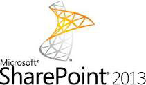 SharePoint 2013 Consumer Preview