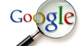 FTC and Google Settles AFter Privacy Intrusion