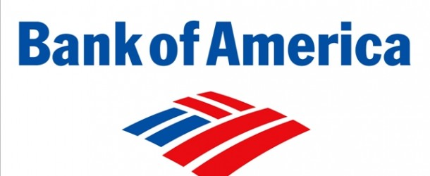 iOS App for Bank of America Lets Check Deposits Happen on Phone