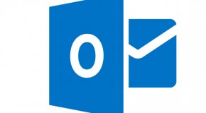How to change your Email Address to Outlook.com
