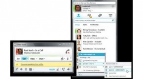 New Lync to Phone Service in Office 365