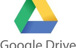 Top Ways You Can Be More Productive with Google Drive