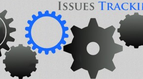 Using Issue Tracking in Sharepoint 2010