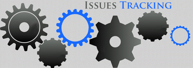 Using Issue Tracking In Sharepoint 2010 Tech Wire News A Fast