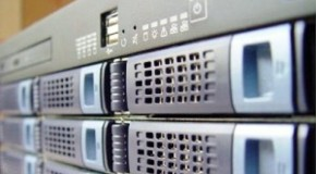 Advantages and Disadvantages of Physical Servers