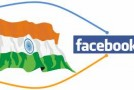 Woman and Friend Arrested in India Over Facebook Post