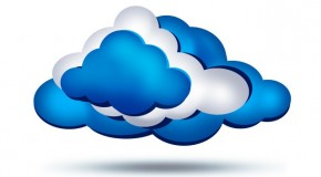 Cloud Storage: Which Provider is Right for You?