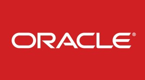 Oracle Buying Eloqua To Further Cloud Ambitions