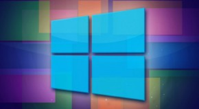 NEW ALLEGED DETAILS OF MICROSOFT'S WINDOWS 8 SUCCESSOR EMERGE