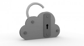 ITIL Problem Management and Security: A Cloud(y) Future