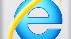 Microsoft issues fix for IE flaw that could allow PC hijack