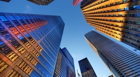 "Managing Energy Usage in the Cloud: The Green Building Industry Looks to 2013 as ""The Year of the Cloud"""
