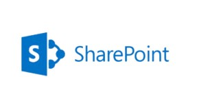 Getting Started with SharePoint 2013