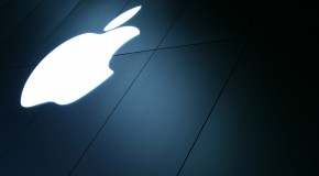 Banging a nail into the Apple coffin