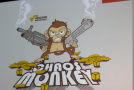 Netflix open source monkeys