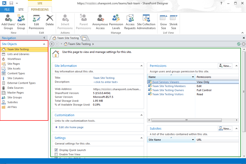 getting started with sharepoint designer 2013 tech wire news a