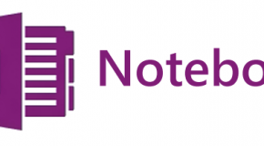 Organize your notes using Notebook in Sharepoint 2013
