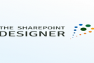 Getting Started with Sharepoint Designer 2013