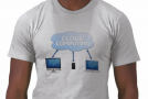 Comprehensive Details on Cloud Computing for Small Business