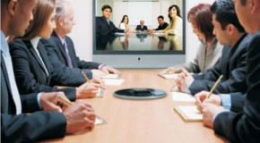 How to Effectively Incorporate Small Business Video Conferencing Technologies in Windows 8
