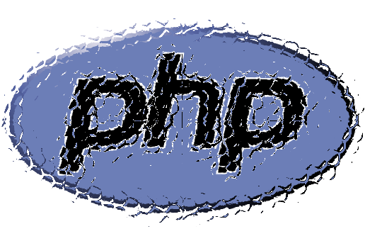 Nobody kicks sand in the face of PHP anymore