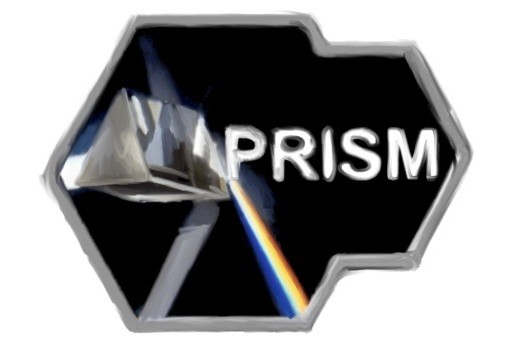 PRISM means that you cannot trust US cloud providers