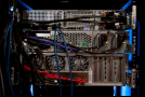 The New Trend To Perk Up Your Business With Server Virtualization