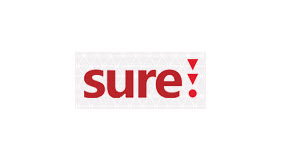 SURE! Launches Next Generation Contact Center Solution to Empower Pay TV & Home Utilities Clients with Feature-Rich IVRS