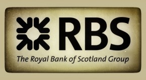 RBS plus outsourcing equals meltdown and feeble excuses