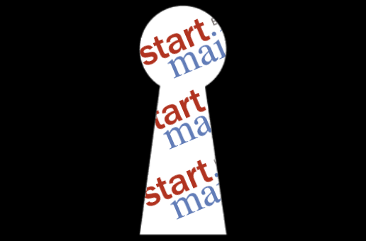 Getting started on StartMail – part two