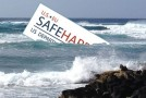 Safe Harbour is dead and ubiquitous cloud computing too