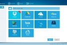 Manage your Multiple Cloud Storage Accounts with MultCloud